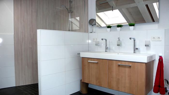 Bodengleiche Dusche Zeichnung : essbar bodengleiche dusche im grossen bad grundriss zeichnung grosses