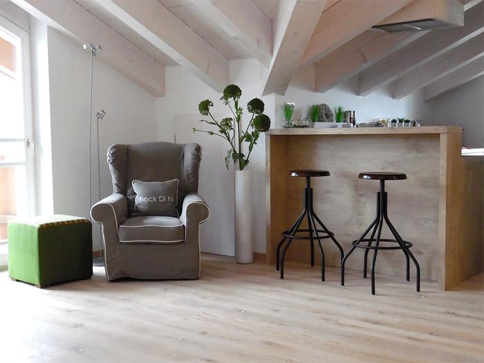 Bodengleiche Dusche Zeichnung : Gem?tlicher Sessel und Essbar
